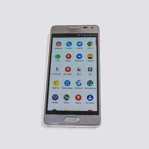 smartphone repair service plano ifixdallas