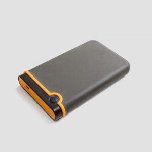 portable hard drive data recovery at ifixdallas plano