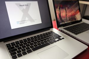 macbook pro os installation ifixdallas plano