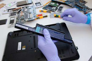 laptop battery replacement service ifixdallas plano