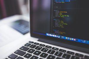macbook pro virus removal at ifixdallas plano