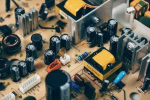 board soldering repair at ifixdallas