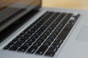 macbook service in plano texas ifixdallas