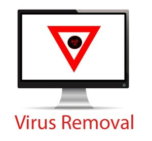 computer virus removal in ifixdallas plano