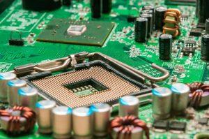 processor replacement at ifixdallas plano