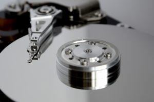 data recovery service plano ifixdallas 2109 w parker rd suite 206 dallas