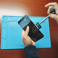 iphone screen repair ifixdallas plano