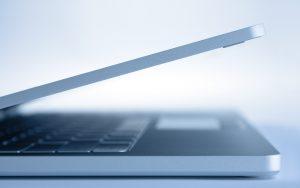 macbook pro repair service at ifixdallas plano