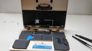 macbook battery replacement ifix dallas plano