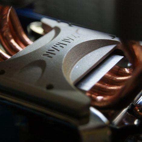 motherboard heatsink replacement at ifixdallas plano