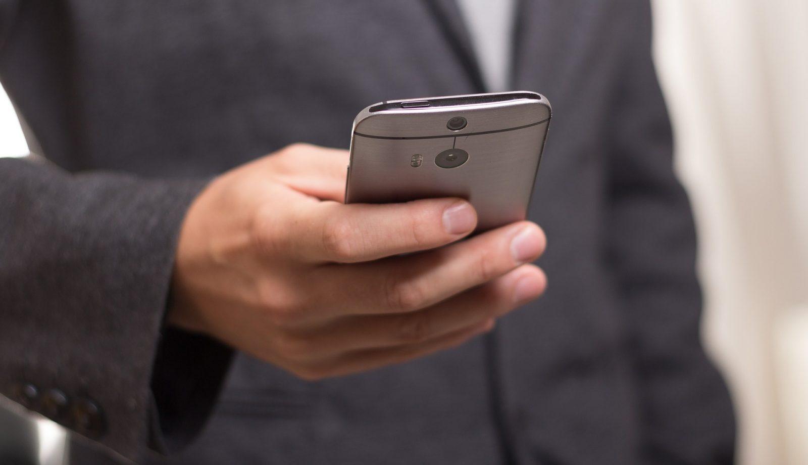 cell phone repair service ifixdallas plano
