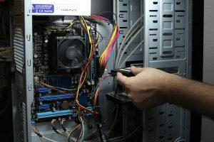 hard drive replacement at ifixdallas plano