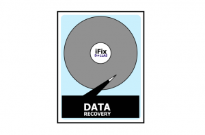 hard disk drive data recovery service ifixdallas