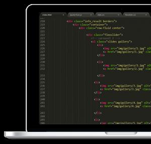 data recovery service on macbook ifixdallas plano