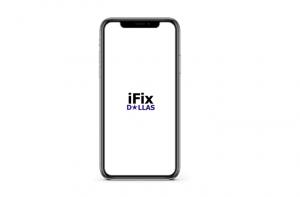 iphone repair ifixdallas