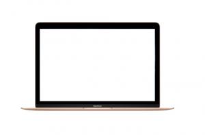 macbook repair ifixdallas
