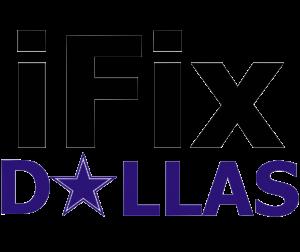 ifixdallas-in-dallas-texas plano