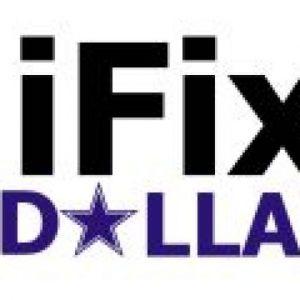 cropped-ifixdallas-in-dallas-texas-copy