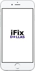 iphone 6 repair ifixdallas
