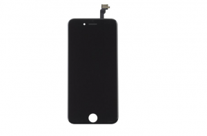 iphone 6 lcd screen replacement ifixdallas