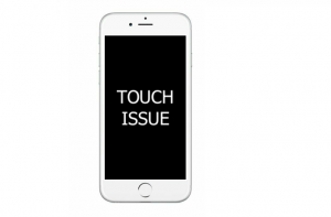 iphone 6 touch issue ifixdallas