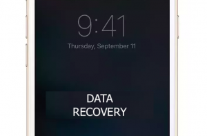 iphone 6 date recovery ifixdallas