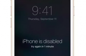 iphone 6 disable connect to itunes ifixdallas