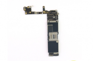 iphone 6 logicboard repair ifixdallas