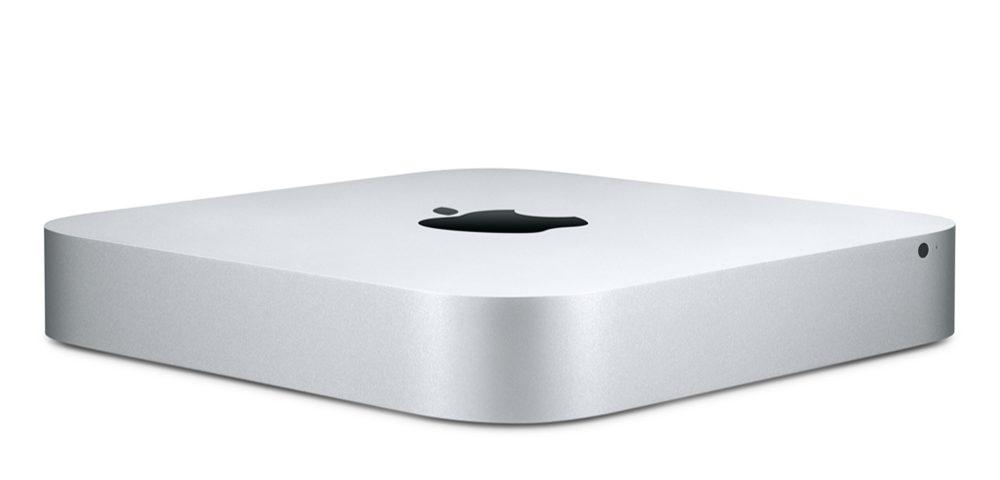 mac mini repair in ifixdallas dallas