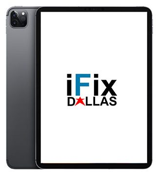 IPAD repair plano IFIXDALLAS