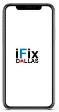 IPHONE repair IFIXDALLAS Plano