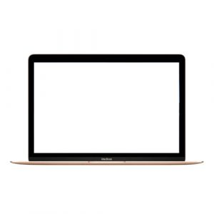 MACBOOK repair plano IFIXDALLAS