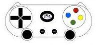 console repair and console service ifixdallas plano