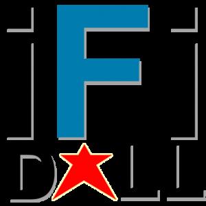 cropped-ifix-Dallas-north dallas