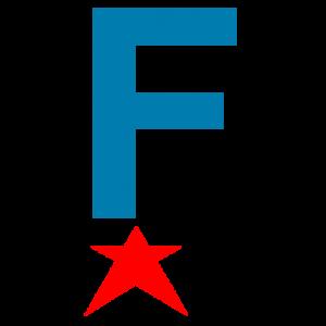 cropped-ifix-Dallas-logo