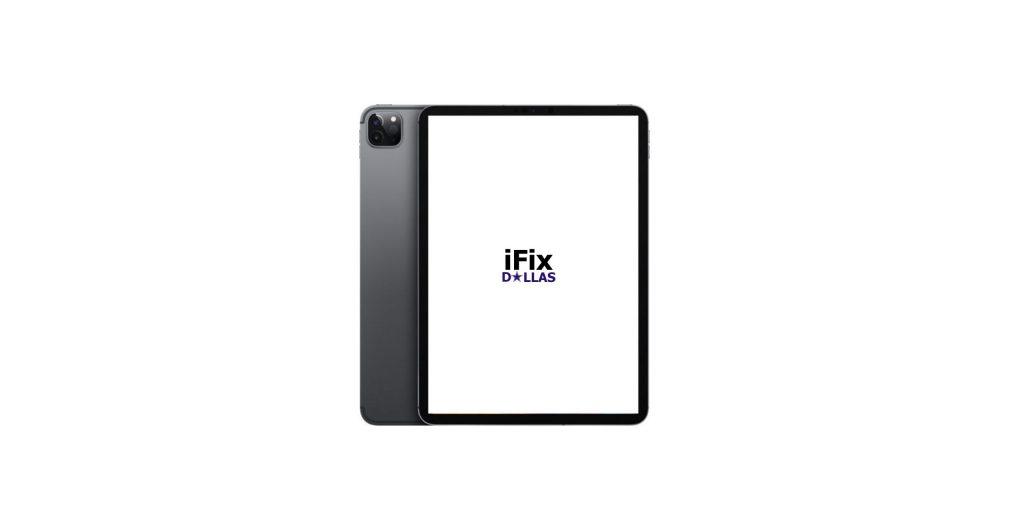 ifixdallas-ipad-service-repair plano