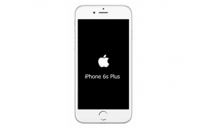 iphone 6s plus boot loop issue fix ifixdallas