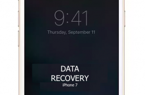iphone 7 data recovery ifixdallas
