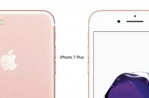 iphone 7 plus Volume button replacement ifixdallas