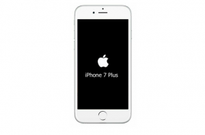 iphone 7 plus boot loop issue fix ifixdallas