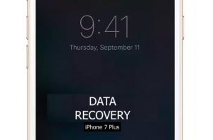 iphone 7 plus data recovery ifixdallas