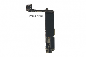 iphone 7 plus logicboard repair ifixdallas