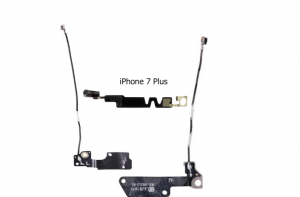 iphone 7 plus wifi antenna replacement ifixdallas