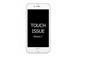 iphone 7 touch issue ifixdallas