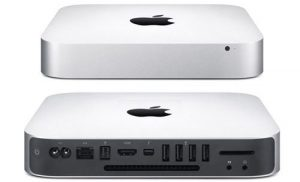 mac mini repair ifixdallas