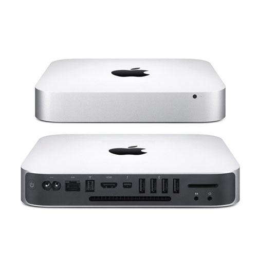 mac mini repair ifixdallas