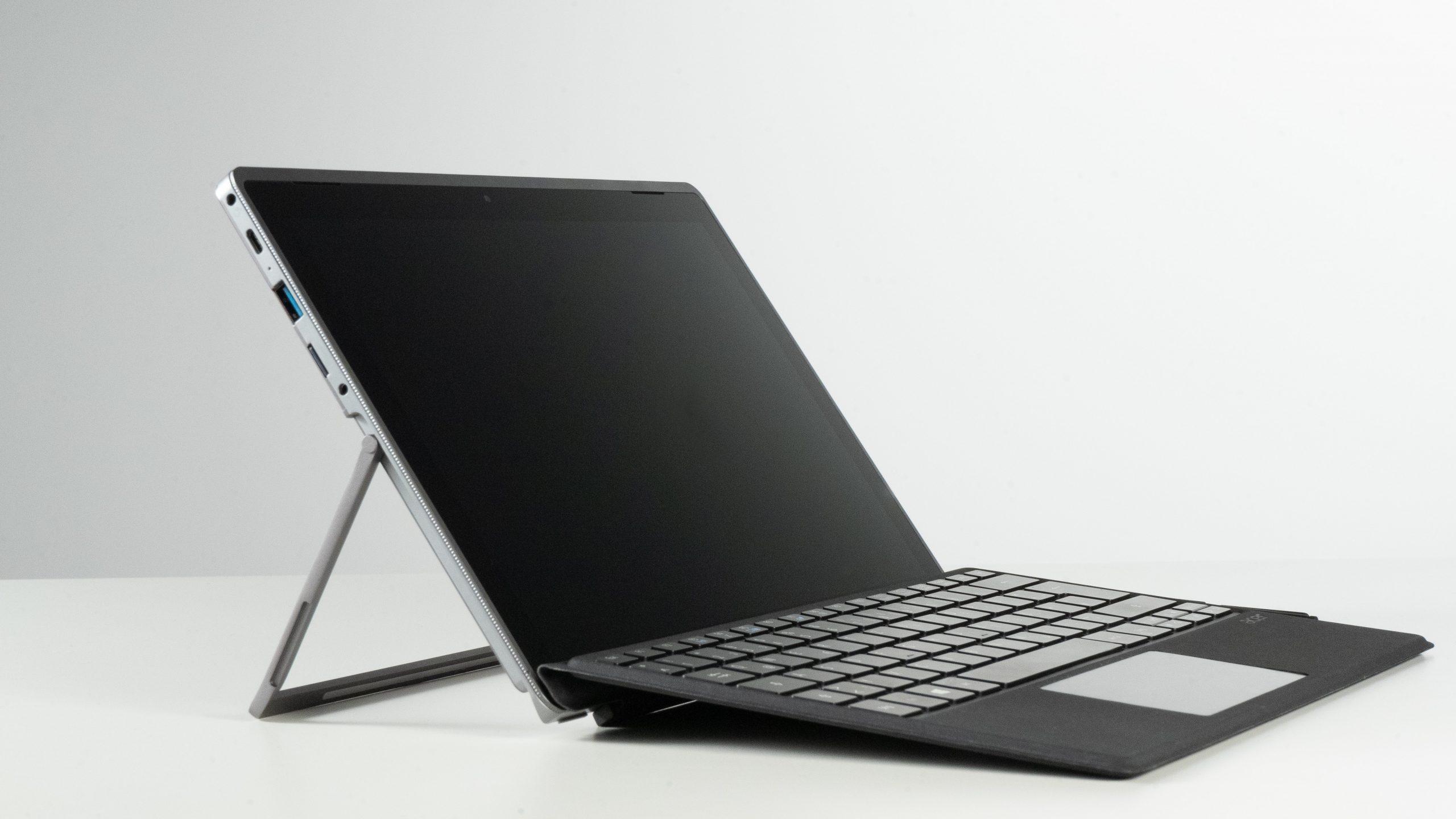 Microsoft Surface Pro Repair ifixdallas plano