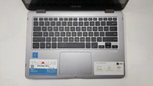 Computer repair in Plano ifixdallas