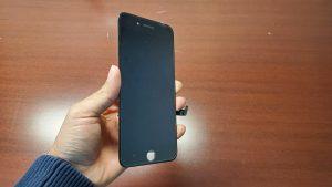 Iphone 7 screen replacement ifixdallas plano