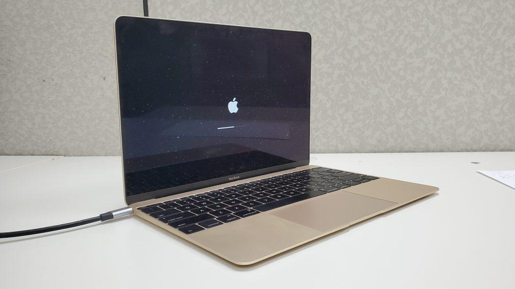 Mac stuck on apple logo ifixdallas plano